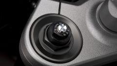 Suzuki V-Strom 1050: la tecnologia non le fa più paura. La prova - Immagine: 17