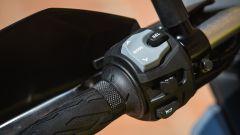 Suzuki V-Strom 650 XT 2017: prova, caratteristiche, prezzi [video] - Immagine: 14