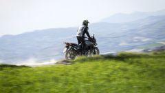 Suzuki V-Strom 650XT ABS Fun Ride #suzukiswitch - Immagine: 15