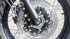 Suzuki V-Strom 650XT ABS - Immagine: 34