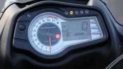 Suzuki V-Strom 650XT ABS - Immagine: 40