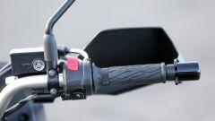 Suzuki V-Strom 650XT ABS - Immagine: 33