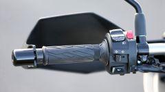 Suzuki V-Strom 650XT ABS - Immagine: 32