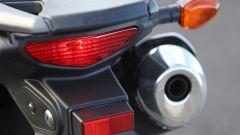 Suzuki V-Strom 650XT ABS - Immagine: 21