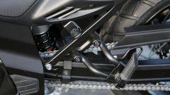 Suzuki V-Strom 650XT ABS - Immagine: 22