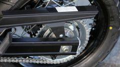 Suzuki V-Strom 650XT ABS - Immagine: 23