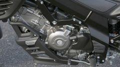 Suzuki V-Strom 650XT ABS - Immagine: 24