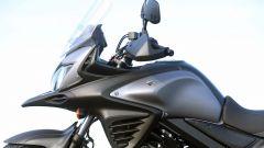 Suzuki V-Strom 650XT ABS - Immagine: 25