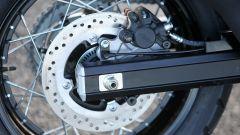Suzuki V-Strom 650XT ABS - Immagine: 28