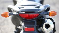Suzuki V-Strom 650XT ABS - Immagine: 29
