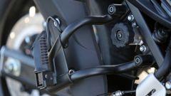 Suzuki V-Strom 650XT ABS - Immagine: 30