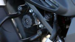 Suzuki V-Strom 650XT ABS - Immagine: 4