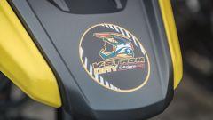 Suzuki V-Strom Day: tutti insieme al Sestriere. Finalmente - Immagine: 19