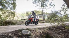 Aperte le iscrizioni al Suzuki V-Strom Tour 2020 - Immagine: 5