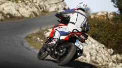 Riaprono le iscrizioni al Suzuki V-Strom Tour 2020 - Immagine: 7