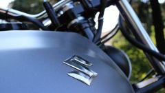 Suzuki VanVan 200: la prova  - Immagine: 18