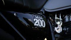 Suzuki VanVan 200: la prova  - Immagine: 14