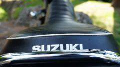Suzuki VanVan 200: la prova  - Immagine: 17