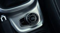 Suzuki Vitara 1.6 DDiS V-Top 4WD - Immagine: 19