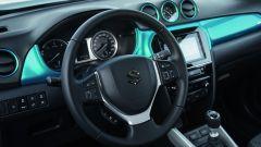 Suzuki Vitara 2015 - Immagine: 54