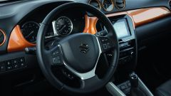 Suzuki Vitara 2015 - Immagine: 60