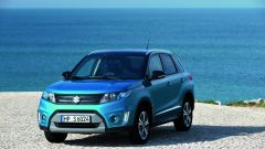 Suzuki Vitara 2015 - Immagine: 38