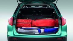 5 domande su... Suzuki Vitara 2015 - Immagine: 15