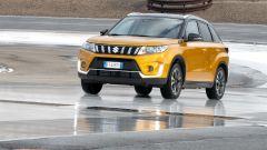 Suzuki Vitara 2019 4x4 AllGrip