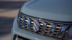 Suzuki Vitara 2019: ecco come va con il 1.0 turbo benzina - Immagine: 10
