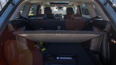 Suzuki Vitara 2019: ecco come va con il 1.0 turbo benzina - Immagine: 16