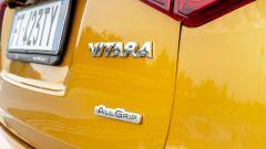 Suzuki Vitara 4x4 AllGrip Top: come va con il 1.4 Boosterjet  - Immagine: 21