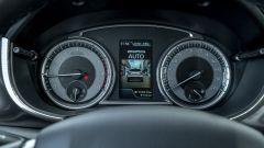 Suzuki Vitara 4x4 AllGrip Top: come va con il 1.4 Boosterjet  - Immagine: 15