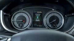 Suzuki Vitara 4x4 AllGrip Top: come va con il 1.4 Boosterjet  - Immagine: 17