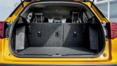 Suzuki Vitara 4x4 AllGrip Top: come va con il 1.4 Boosterjet  - Immagine: 11