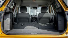 Suzuki Vitara 4x4 AllGrip Top: come va con il 1.4 Boosterjet  - Immagine: 12