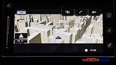 Suzuki Vitara: la prova infotainment - Immagine: 3