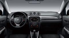 Suzuki Vitara Web Black Edition  - Immagine: 8