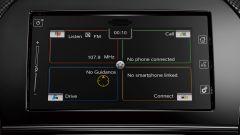 Suzuki Vitara Web Black Edition  - Immagine: 14