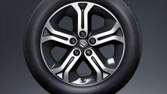 Suzuki Vitara Web Black Edition  - Immagine: 15