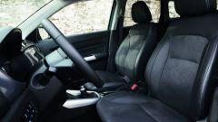 Suzuki Vitara Web Black Edition  - Immagine: 9