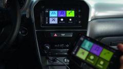 Suzuki Vitara Web Black Edition  - Immagine: 13