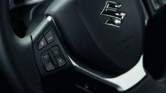 Suzuki Vitara Web Black Edition  - Immagine: 12