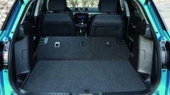 Suzuki Vitara Web Black Edition  - Immagine: 5
