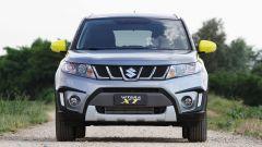 Suzuki Vitara XT (4)