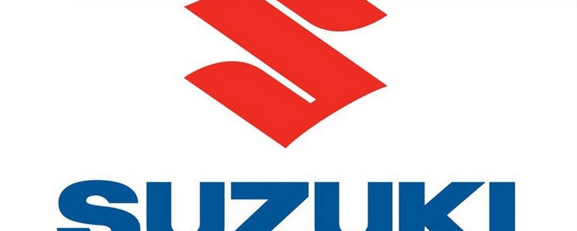 Suzuki:offerte finanziarie 2011
