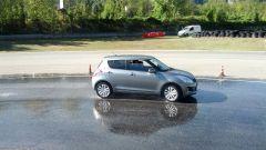 Suzuki&Safe: la sicurezza di serie - Immagine: 22