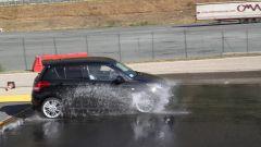Suzuki&Safe: la sicurezza di serie - Immagine: 28