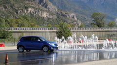 Suzuki&Safe: la sicurezza di serie - Immagine: 17