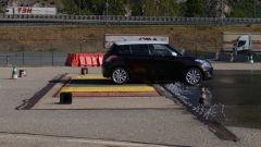 Suzuki&Safe: la sicurezza di serie - Immagine: 9