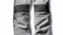 Svestirsi da moto 2011 - Immagine: 4